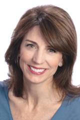 Anne Furey Schultz