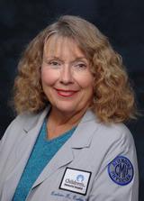 Barbara K Burton