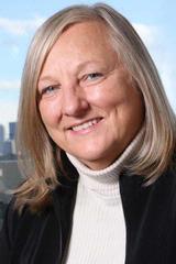 Martha C Bohn