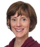 Nancy C Dolan