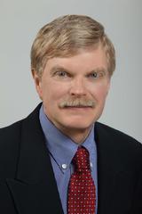 Mark L Cannon