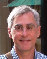Robert M Golub