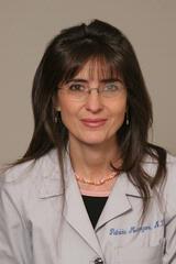 Patricia M Mengoni