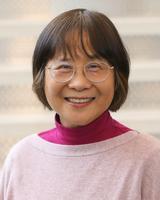 Sui  Huang