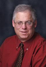 Steven E Krug
