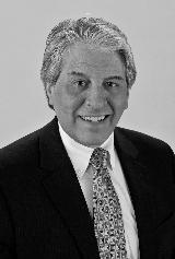 John Maddalozzo