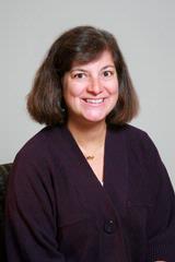 Michelle J Naidich