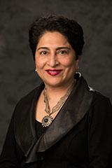 Ritu  Nayar