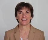 Anne  Rowley