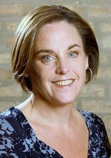 Mary F Mulcahy