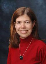 Elizabeth C Powell