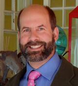 Todd B Parrish