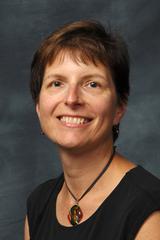 Karen M Sheehan