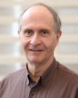 Richard C Scarpulla