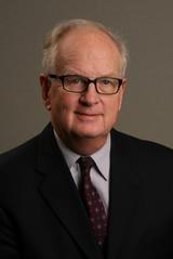 Anthony J Schaeffer