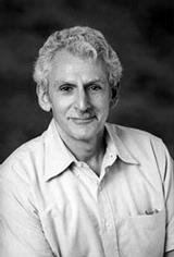 Eugene M Silinsky