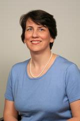 Sarah H Sutton