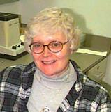 Kathleen  Rundell