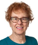 Paula H Stern
