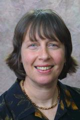 Catherine  Stika