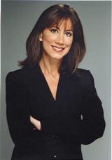 Lauren  Streicher