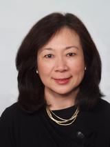 Phyllis C Zee