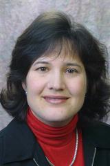 Lisa F Wolfe