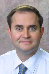 Michael L Ault