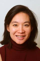 Denise K Au