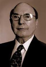 Juan J Cayaffa