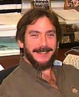 Geoffrey S Kansas