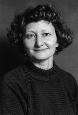 Susan M Fuchs