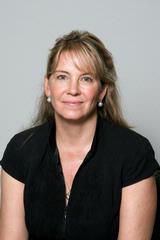 Gerta  Janss