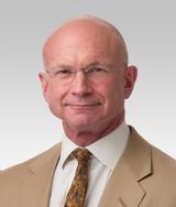 Robert C Kern