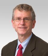 Eric M Hart