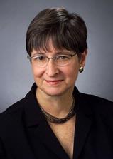 Lauren M Pachman