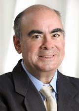 Frank J Palella