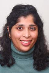 Aparna Priyanath Gupta