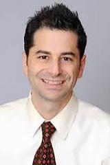 Ian S Katznelson