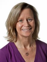 Karin B Ulstrup