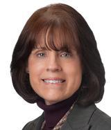 Kathleen L Grady