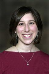 Joanna L Weinstein