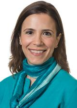 Sofia F Garcia