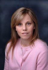 Kristine L Cieslak