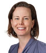 Maureen K Bolon