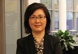 Lifang  Hou
