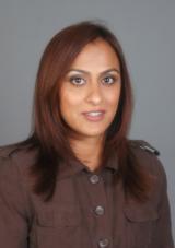 Sonali  Chaudhury