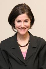 Gail  Osterman