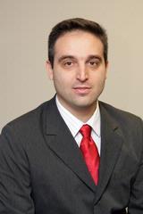 Hossein Ardehali