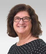 Donna S Whitlon